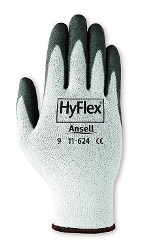 Ansell - 11-624 - Cut resistance gloves